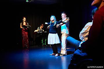 Theater-Ecce-Berghof-ARGE-_DSC6976-by-FOTO-FLAUSEN