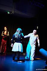 Theater-Ecce-Berghof-ARGE-_DSC6977-by-FOTO-FLAUSEN