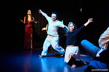 Theater-Ecce-Berghof-ARGE-_DSC6978-by-FOTO-FLAUSEN