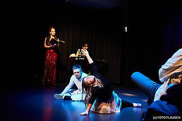 Theater-Ecce-Berghof-ARGE-_DSC6986-by-FOTO-FLAUSEN