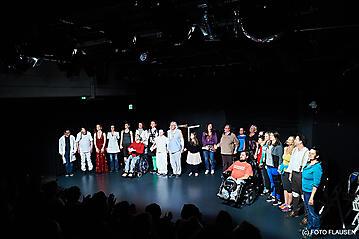 Theater-Ecce-Berghof-ARGE-_DSC7003-by-FOTO-FLAUSEN
