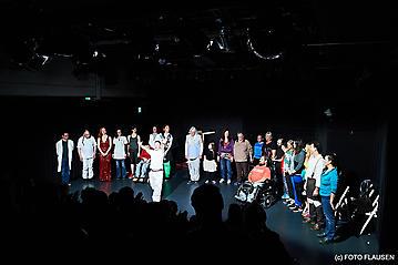 Theater-Ecce-Berghof-ARGE-_DSC7013-by-FOTO-FLAUSEN
