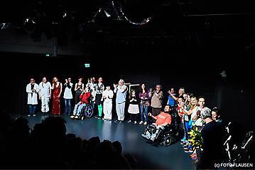 Theater-Ecce-Berghof-ARGE-_DSC7019-by-FOTO-FLAUSEN