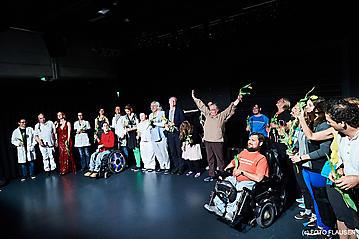 Theater-Ecce-Berghof-ARGE-_DSC7030-by-FOTO-FLAUSEN