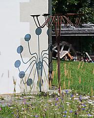 Theater-Ecce-Palast-der-Wunder-Workshop-_DSC6350-FOTO-FLAUSEN