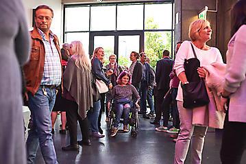 Theater-Ecce-Schlafstoerung-Arge-Salzburg-_DSC9391-by-FOTO-FLAUSEN
