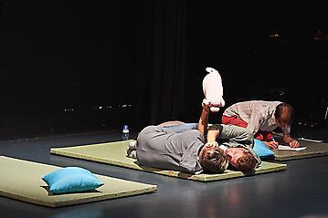 Theater-Ecce-Schlafstoerung-Arge-Salzburg-_DSC9459-by-FOTO-FLAUSEN