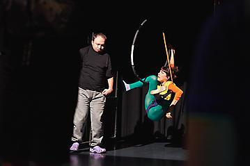 Theater-Ecce-Schlafstoerung-Arge-Salzburg-_DSC9467-by-FOTO-FLAUSEN