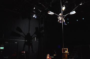 Theater-Ecce-Schlafstoerung-Arge-Salzburg-_DSC9512-by-FOTO-FLAUSEN