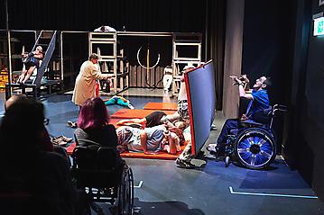 Theater-Ecce-Schlafstoerung-Arge-Salzburg-_DSC9520-by-FOTO-FLAUSEN