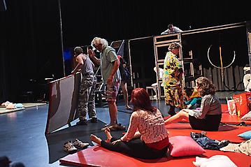 Theater-Ecce-Schlafstoerung-Arge-Salzburg-_DSC9526-by-FOTO-FLAUSEN