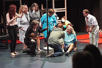 Theater-Ecce-Schlafstoerung-Arge-Salzburg-_DSC9578-by-FOTO-FLAUSEN