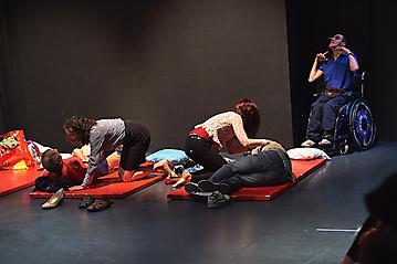 Theater-Ecce-Schlafstoerung-Arge-Salzburg-_DSC9589-by-FOTO-FLAUSEN