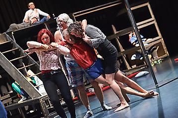 Theater-Ecce-Schlafstoerung-Arge-Salzburg-_DSC9614-by-FOTO-FLAUSEN