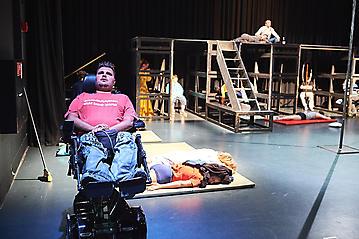 Theater-Ecce-Schlafstoerung-Arge-Salzburg-_DSC9639-by-FOTO-FLAUSEN