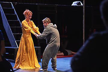 Theater-Ecce-Schlafstoerung-Arge-Salzburg-_DSC9662-by-FOTO-FLAUSEN