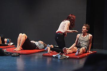 Theater-Ecce-Schlafstoerung-Arge-Salzburg-_DSC9676-by-FOTO-FLAUSEN