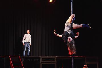 Theater-Ecce-Schlafstoerung-Arge-Salzburg-_DSC9706-by-FOTO-FLAUSEN