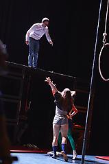 Theater-Ecce-Schlafstoerung-Arge-Salzburg-_DSC9708-by-FOTO-FLAUSEN