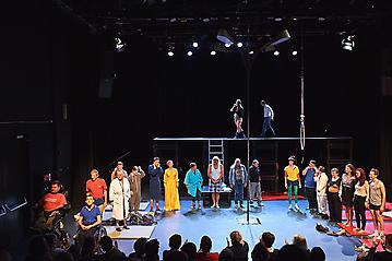 Theater-Ecce-Schlafstoerung-Arge-Salzburg-_DSC9717-by-FOTO-FLAUSEN