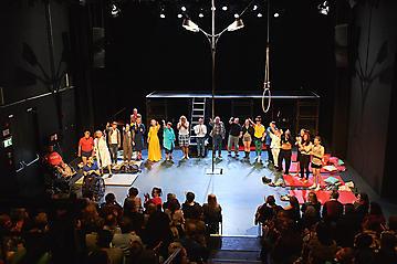 Theater-Ecce-Schlafstoerung-Arge-Salzburg-_DSC9741-by-FOTO-FLAUSEN