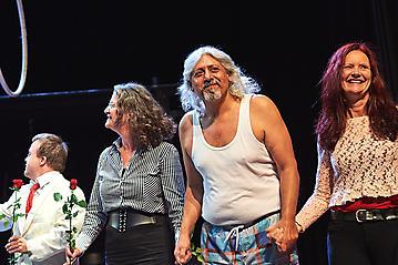 Theater-Ecce-Schlafstoerung-Arge-Salzburg-_DSC9784-by-FOTO-FLAUSEN