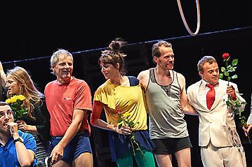 Theater-Ecce-Schlafstoerung-Arge-Salzburg-_DSC9787-by-FOTO-FLAUSEN