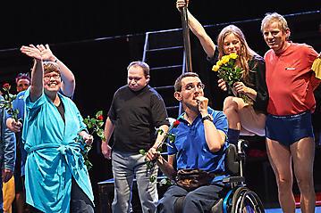 Theater-Ecce-Schlafstoerung-Arge-Salzburg-_DSC9790-by-FOTO-FLAUSEN