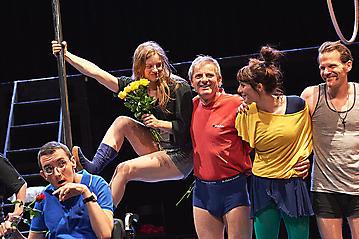 Theater-Ecce-Schlafstoerung-Arge-Salzburg-_DSC9793-by-FOTO-FLAUSEN