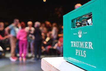 Theater-Ecce-Schlafstoerung-Arge-Salzburg-_DSC9838-by-FOTO-FLAUSEN