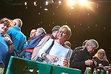 Theater-Ecce-Schlafstoerung-Arge-Salzburg-_DSC9857-by-FOTO-FLAUSEN
