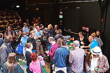 Theater-Ecce-Schlafstoerung-Arge-Salzburg-_DSC9874-by-FOTO-FLAUSEN
