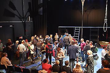 Theater-Ecce-Schlafstoerung-Arge-Salzburg-_DSC9877-by-FOTO-FLAUSEN
