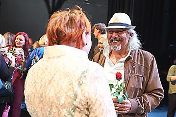Theater-Ecce-Schlafstoerung-Arge-Salzburg-_DSC9895-by-FOTO-FLAUSEN