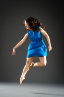 TRAK-Dance-Ensemble-Salzburg--0034-by-FOTO-FLAUSEN
