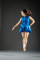 TRAK-Dance-Ensemble-Salzburg--0040-by-FOTO-FLAUSEN