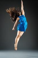 TRAK-Dance-Ensemble-Salzburg--0047-by-FOTO-FLAUSEN