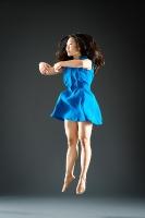 TRAK-Dance-Ensemble-Salzburg--0051-by-FOTO-FLAUSEN