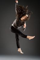 TRAK-Dance-Ensemble-Salzburg--0067-by-FOTO-FLAUSEN