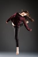TRAK-Dance-Ensemble-Salzburg--0070-by-FOTO-FLAUSEN