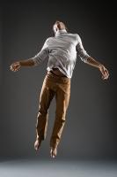 TRAK-Dance-Ensemble-Salzburg--0088-by-FOTO-FLAUSEN