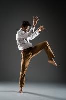 TRAK-Dance-Ensemble-Salzburg--0102-by-FOTO-FLAUSEN