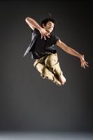 TRAK-Dance-Ensemble-Salzburg--0128-by-FOTO-FLAUSEN