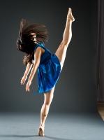 TRAK-Dance-Ensemble-Salzburg--0197-by-FOTO-FLAUSEN