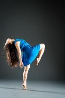 TRAK-Dance-Ensemble-Salzburg--0199-by-FOTO-FLAUSEN