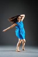 TRAK-Dance-Ensemble-Salzburg--0207-by-FOTO-FLAUSEN