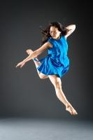 TRAK-Dance-Ensemble-Salzburg--0244-by-FOTO-FLAUSEN