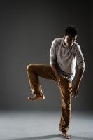 TRAK-Dance-Ensemble-Salzburg--0263-by-FOTO-FLAUSEN
