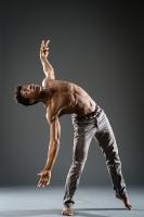 TRAK-Dance-Ensemble-Salzburg--0294-by-FOTO-FLAUSEN