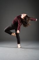 TRAK-Dance-Ensemble-Salzburg--0323-by-FOTO-FLAUSEN